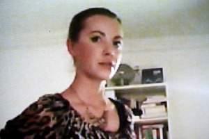 ANNA, 30, COLOGNE, GERMANY annaandandand454