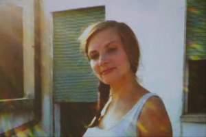 ANNA MARIA, 26, PADOVA, ITALY annamtandandand932
