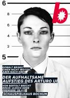 Schauspielhaus Bochum arturo-ucrz-x3