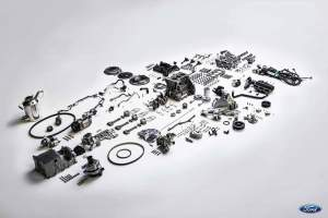 Ford Engine ecoboost-eoty2014-01