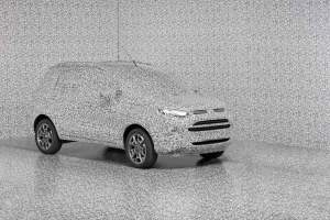 Ford Camouflage ford2016_camouflage_07
