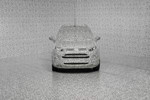 Ford Camouflage ford2016_camouflage_09
