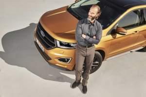 SUV Boom ford2016_suv-family_millenials_04