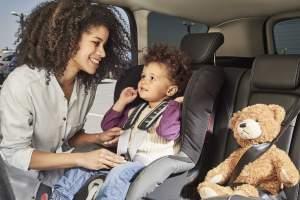 SUV Boom ford2016_suv-family_millenials_11