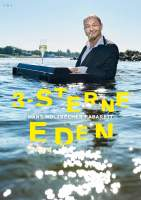 3 Sterne Eden hans_holzbacher_3_sterne_eden_01