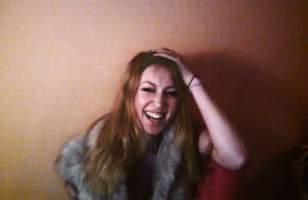 JESSA, 25, KRAKOW, POLAND jessaandandand417