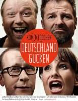 Deutschland gucken plak_6_rolfes-1