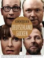 Deutschland gucken plak_6_rolfes-2