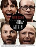 Deutschland gucken plak_6_rolfes-3