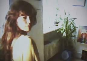SYDNEY, 24, BERLIN, GERMANY sydney_mg_0919-624x433